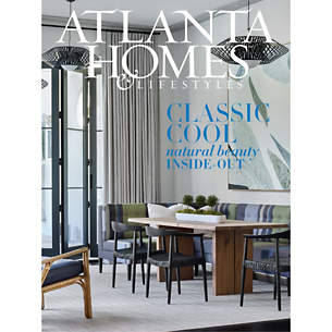 Atlanta Homes &  Lifestyles: June 2019
