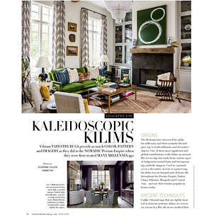 Atlanta Homes & Lifestyles: November 2019