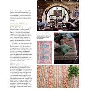 Atlanta Homes & Lifestyles: November 2019