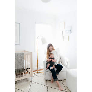 Blog: Anne Sage Eat Sleep Wear: February 2019