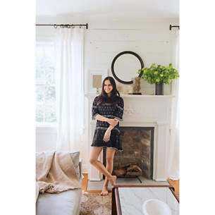 Blog: Camille Styles/Chanel Dror @camillestyles May 2019
