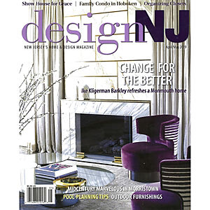 1200_design-nj-may-2019_press_list.jpg