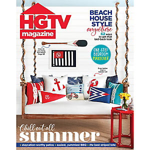 1200_hgtv-magazine-july-2019_press_list.jpg