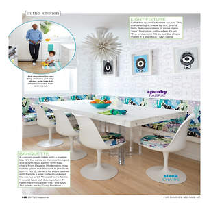 HGTV Magazine: June 2019