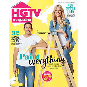1200_hgtv-magazine-june-2019_press_list.jpg