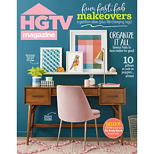 1200_hgtv-magazine-september-2019_press_list.jpg