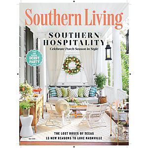 1200_southern-living-may-2019_press_list.jpg