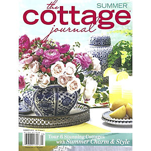 1200_the-cottage-journal-summer-2019_press_list.jpg