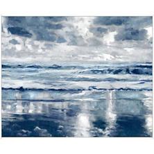 Ocean View Art
