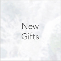 New Gifts
