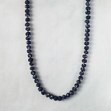 Adana Necklace