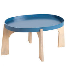 Aegean Modular Tray Table