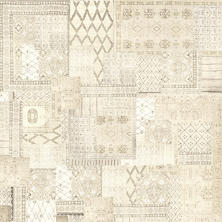 Alanya Linen Fabric