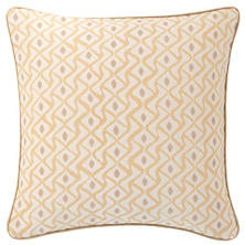 Albero Linen Decorative Pillow
