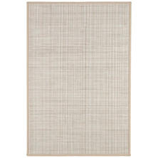 Alden Wheat Indoor/Outdoor Custom Rug