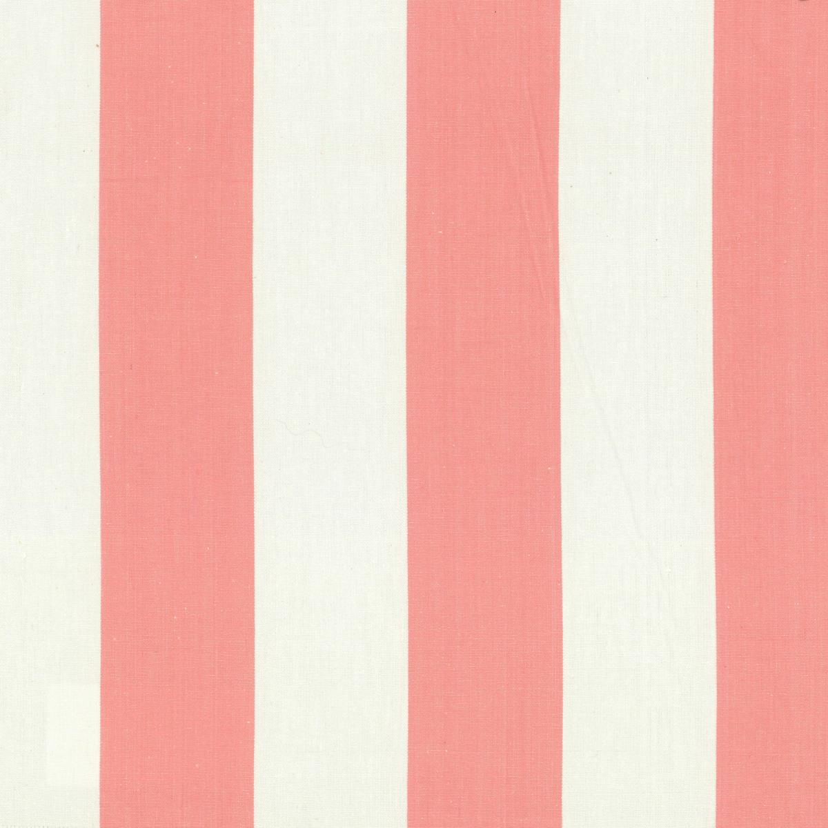 Alex Coral Fabric