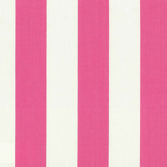 Alex Fuchsia Fabric