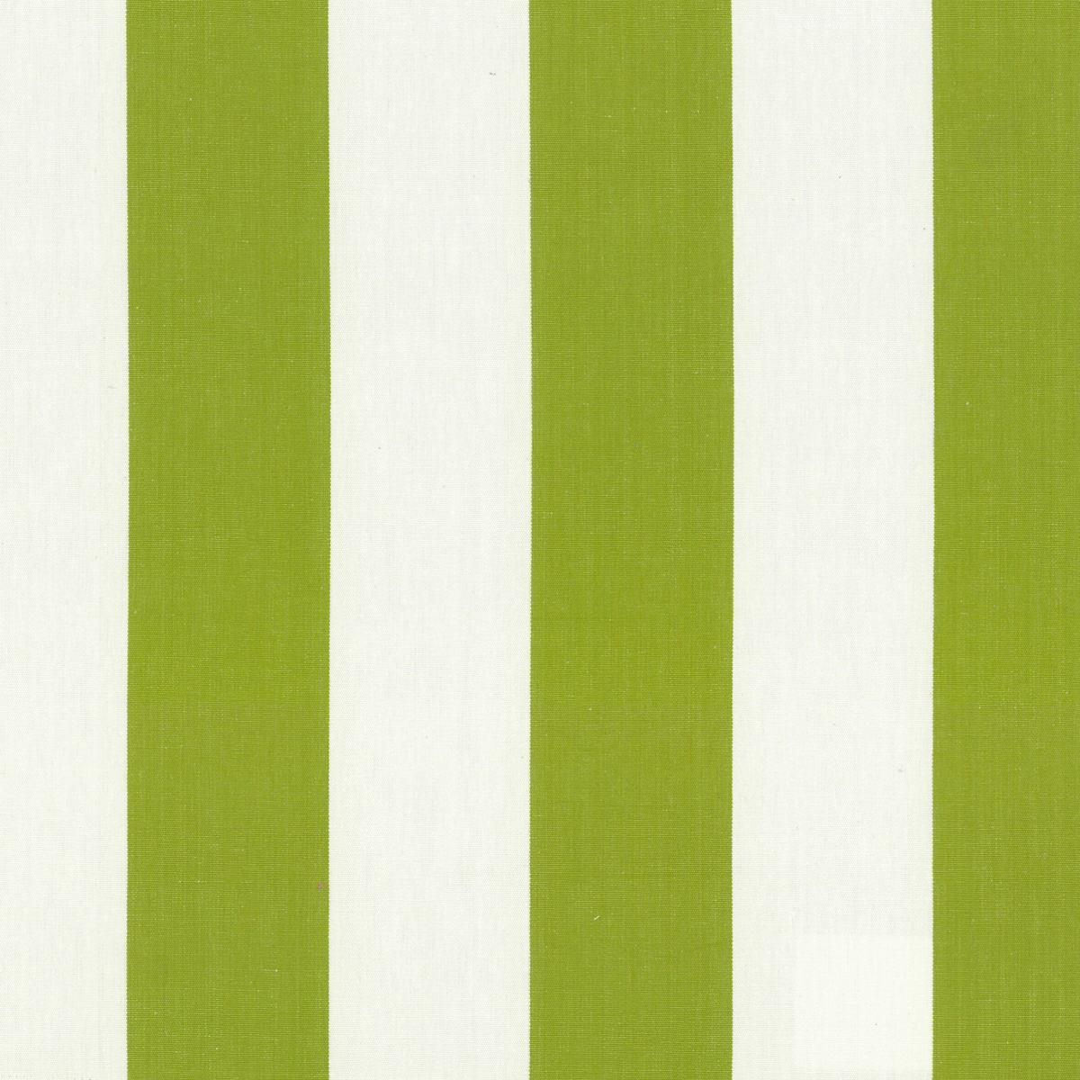 Alex Green Fabric
