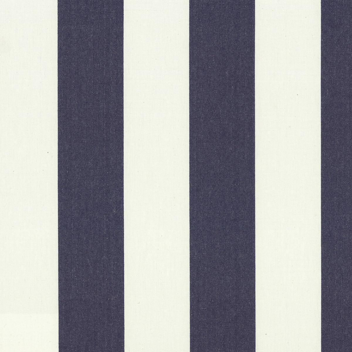 Alex Indigo Fabric