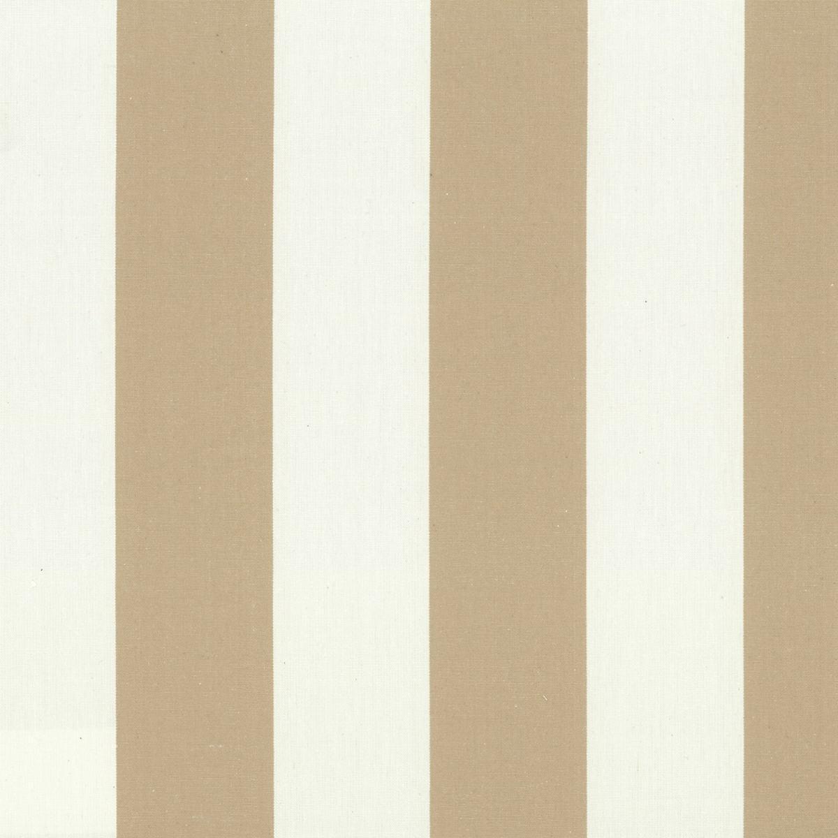 Alex Linen Fabric