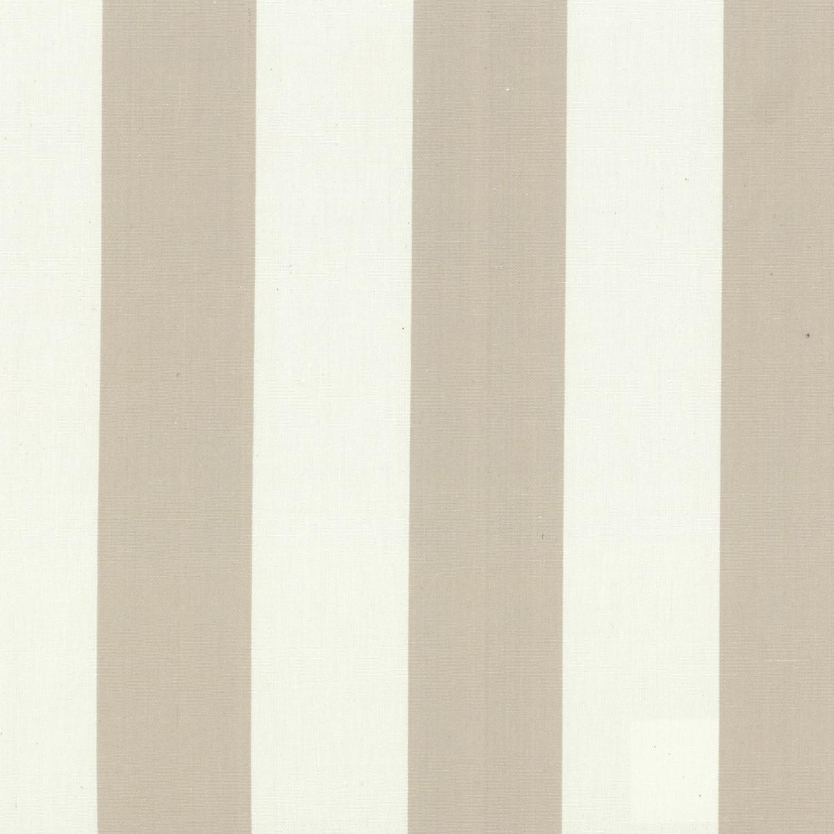 Alex Pearl Grey Fabric