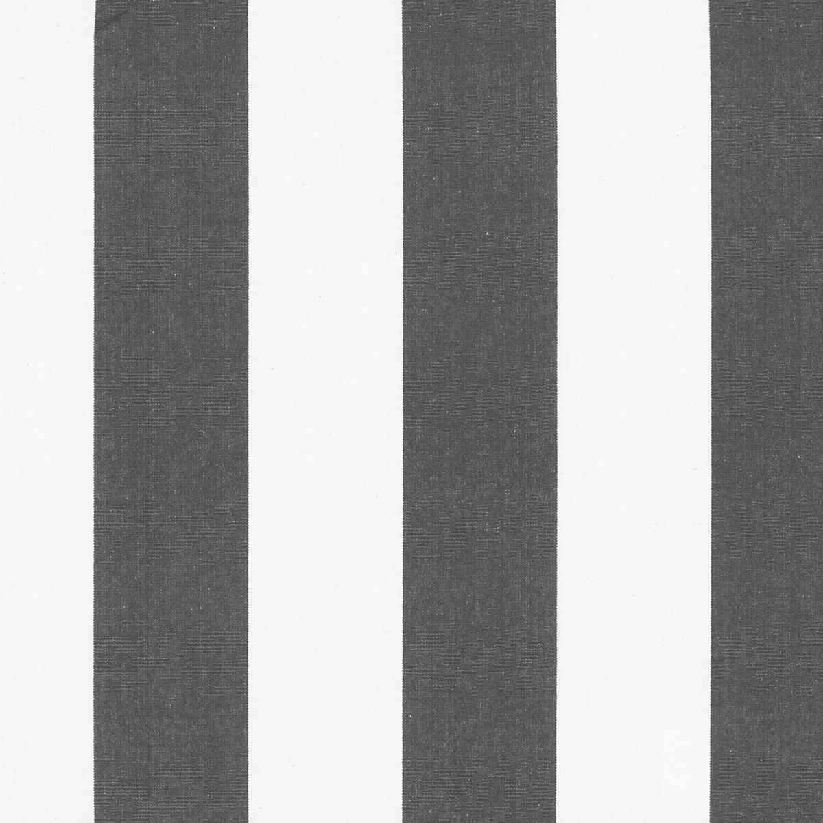 Alex Shale Fabric