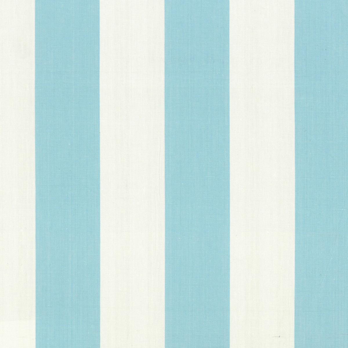 Alex Sky Fabric