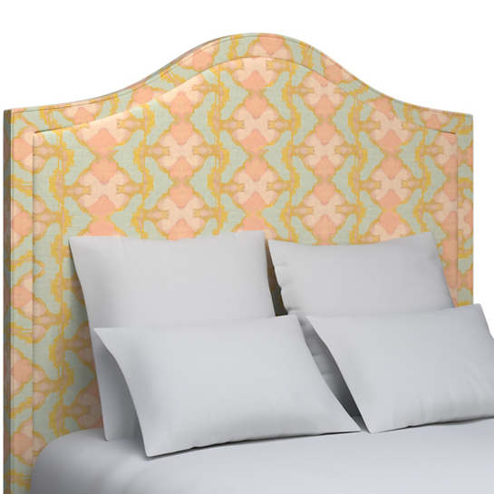 Allium Westport Headboard