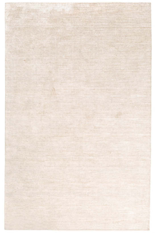 Alloy Sandstone Loom Knotted Bamboo Rug
