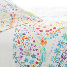 Amelie Sheet Set