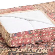 Anatolia Dog Bed Cover