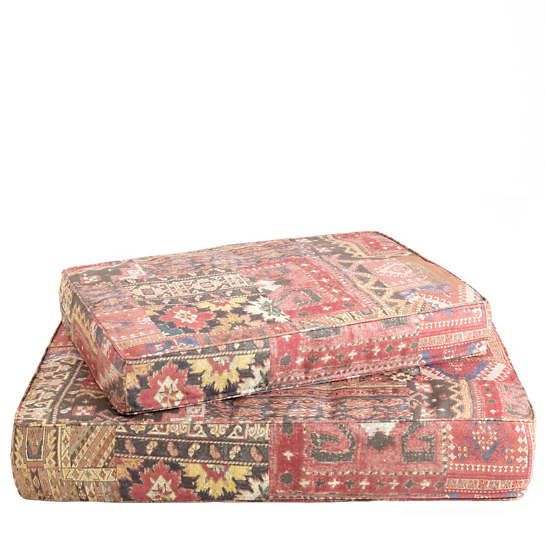 Anatolia Dog Bed
