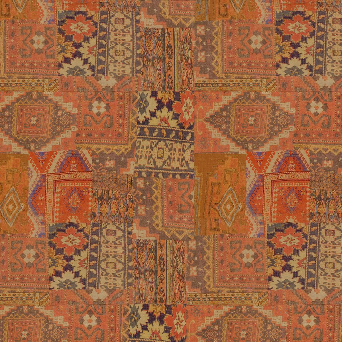 Anatolia Linen Swatch