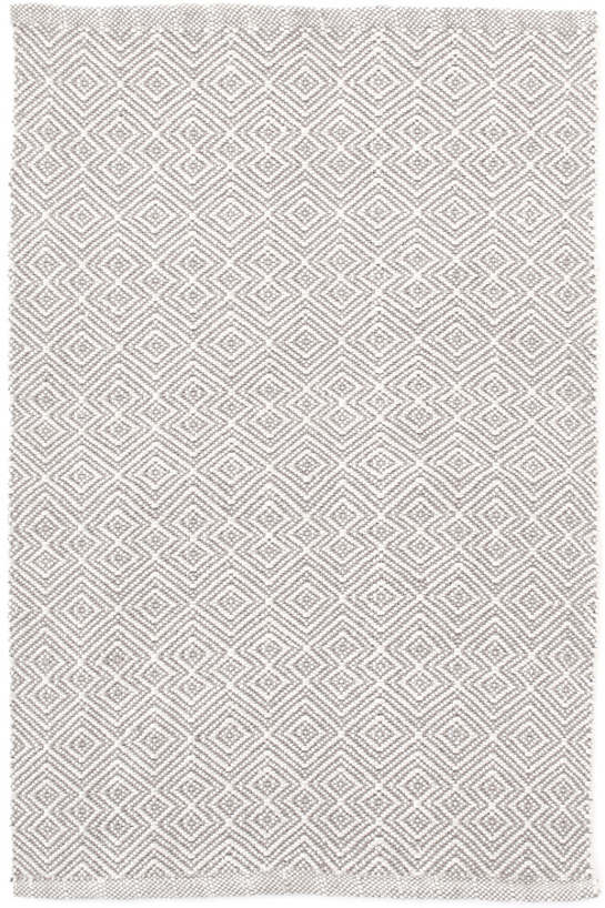 Annabelle Grey Indoor/Outdoor Rug