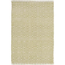 Annabelle Leaf Indoor/Outdoor Rug