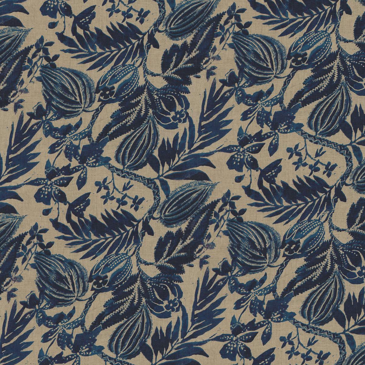 Antigua Fabric