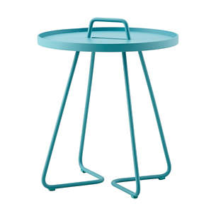 Patio Tables Outdoor Tables And Side Tables Annie Selke