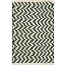 Arlington Pine/Ivory Indoor/Outdoor Rug