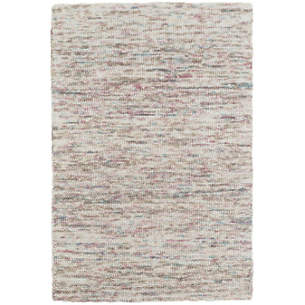 Up To 80 Discount Of Dash Albert Rugs Annie Selke Outlet