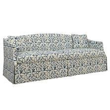 Aylin Linen Avignon Sofa