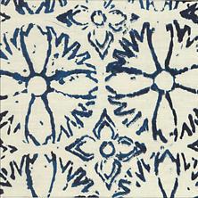Aylin Linen Fabric