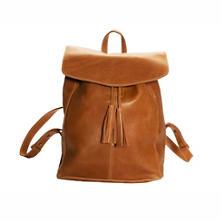 Wren Camel Backpack