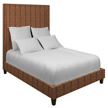 Airlie Stonington Bed
