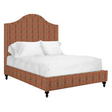 Airlie Westport Bed