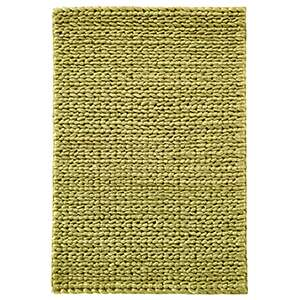 Jute Woven Sprout Rug