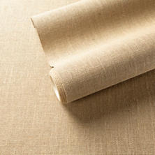 Bali Burlap Grasscloth Wallpaper