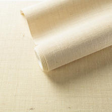 Bali Linen Grasscloth Wallpaper