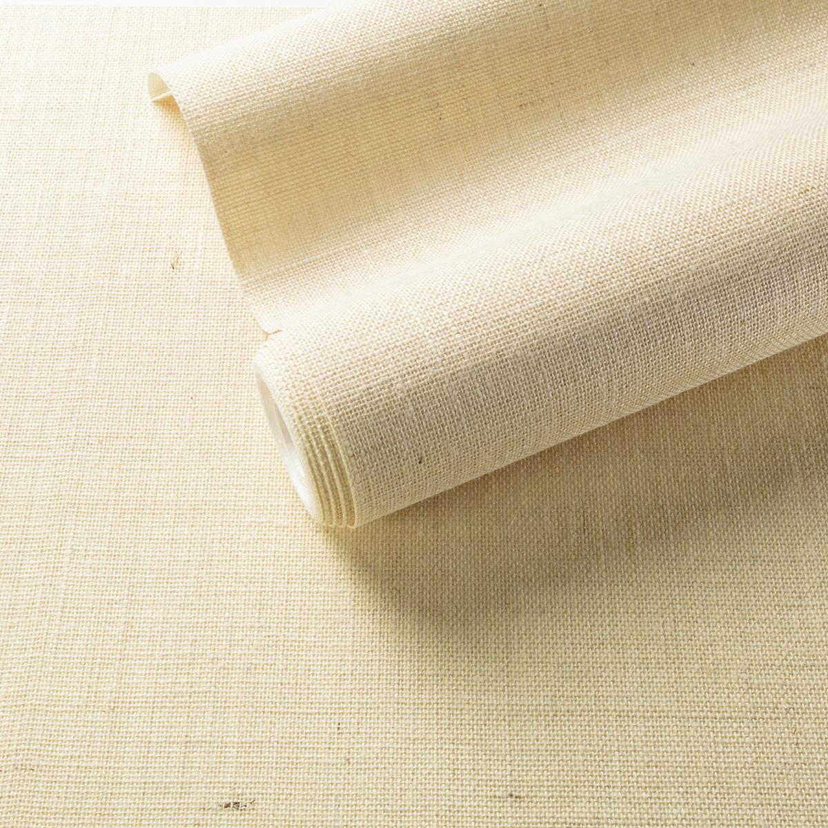 Bali Linen Grasscloth Wallpaper