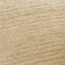 Bark Wheat Fabric