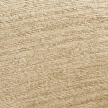 Bark Wheat Upholstery Swatch